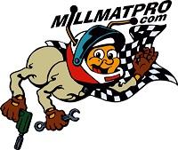 MILLMATPRO.COM